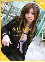 &Fashion 51 'Kotomi' ダウンロード