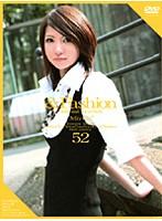 &Fashion 52 'Miyuki' ダウンロード