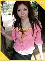 &Fashion 53 'Minami'