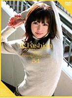 &Fashion 54 'Rika' ダウンロード
