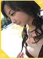 &Fashion 55 'Junna'下達