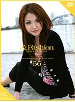 &Fashion 56 'Rio' ダウンロード