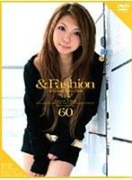 &Fashion 60 'Moe' ダウンロード