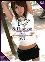 &Fashion 62 'Sa-ya' ダウンロード