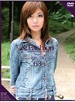 &Fashion 63 'Yuri' ダウンロード