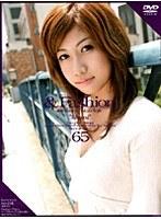 &Fashion 65 'Izumi' ダウンロード