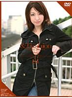 &Fashion 81 'Nana' ダウンロード