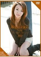 &Fashion 89 'Maho' ダウンロード
