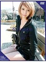 &Fashion 99 'Juri' ダウンロード