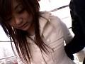 (140c1107)[C-1107] &Fashion 103 'Rui' ダウンロード 2