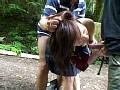 (140c1157)[C-1157] 少女、拉致、輪姦【〇三】制服狩り ダウンロード 18