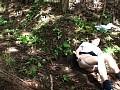 (140c1157)[C-1157] 少女、拉致、輪姦【〇三】制服狩り ダウンロード 8