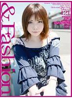 &Fashion 121 'Momo' ダウンロード