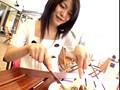 &Fashion 122 'Miyuki'sample1