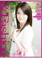 &Fashion 122 'Miyuki' ダウンロード