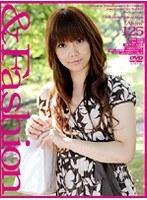 &Fashion 125 'Akira' ダウンロード