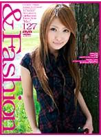 &Fashion 127 'Rei' ダウンロード