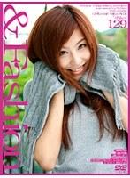 &Fashion 129 'Riko' ダウンロード