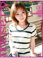 &Fashion 130 'Saki' ダウンロード