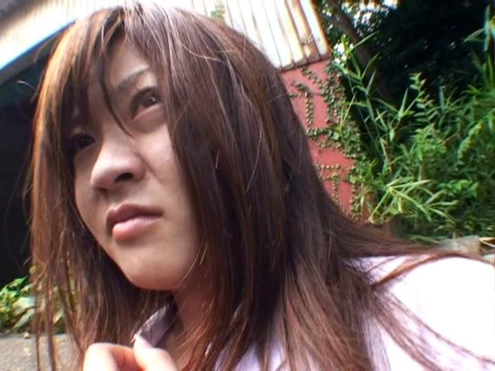 Japanese soft core lesvian porn