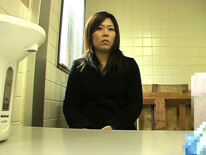 罪ヲ犯シタ人妻ヲ犯ス 06 画像7