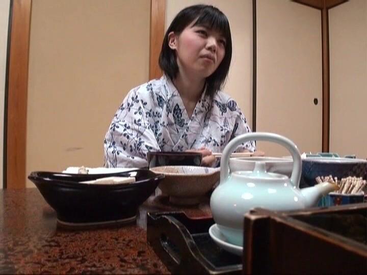 湯情・おんな二人旅 15 画像14