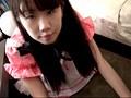 アイドル候補生騙し撮り過激映像 002sample4