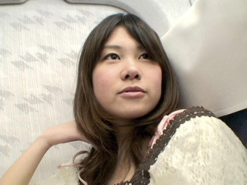 湯情・おんな二人旅全集 【二】初めての同性愛[140c01880][140C01880] 11