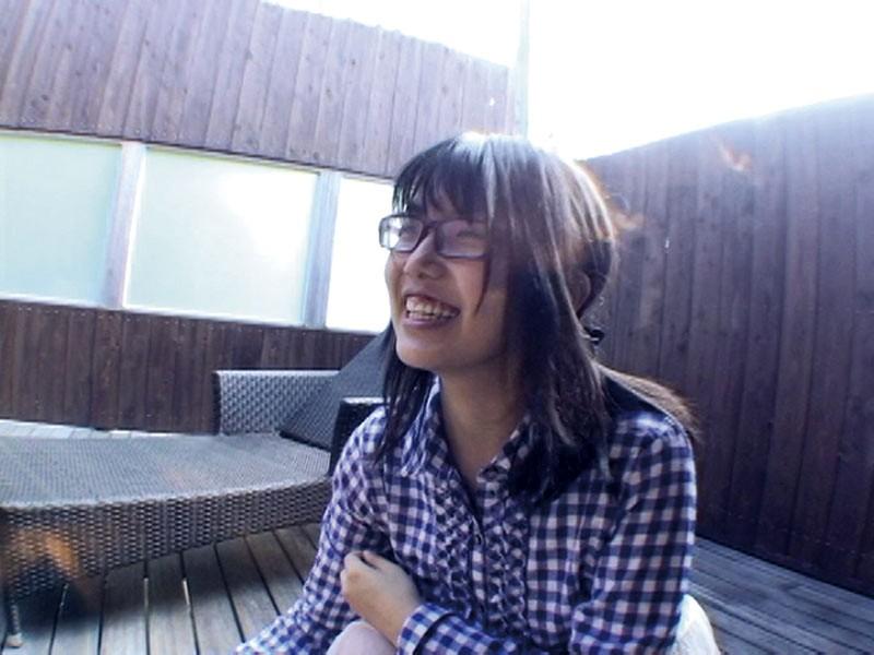 湯情・おんな二人旅全集 【四】初めての同性愛 画像11