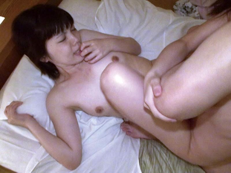 湯情・おんな二人旅全集 【四】初めての同性愛 画像16