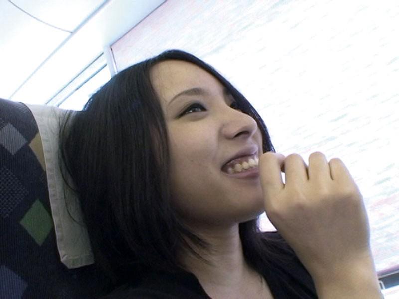 湯情・おんな二人旅全集 【四】初めての同性愛 画像2