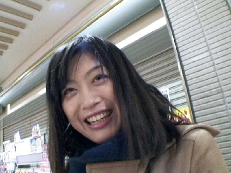 湯情・おんな二人旅全集 【四】初めての同性愛 画像6