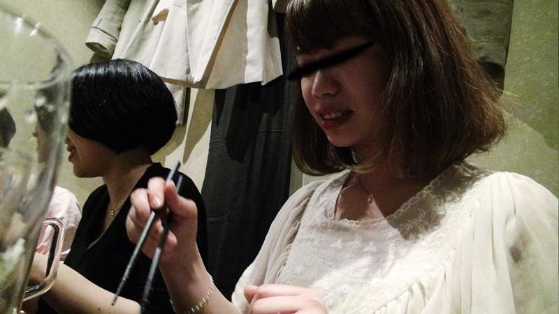 AV監督×素人妻 合コン2017・春の陣 キャプチャー画像 11枚目