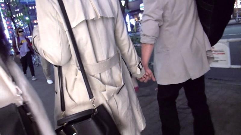 AV監督×素人妻 合コン2017・春の陣 キャプチャー画像 4枚目