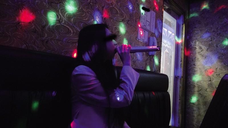 AV監督×素人妻 合コン2017・春の陣 キャプチャー画像 5枚目