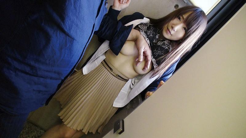 株式会社ゴーゴーズ AVメーカー的業務日報vol.01 キャプチャー画像 9枚目
