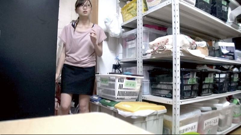 株式会社ゴーゴーズ AVメーカー的業務日報vol.02 キャプチャー画像 14枚目