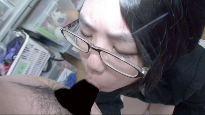 株式会社ゴーゴーズ AVメーカー的業務日報vol.02 キャプチャー画像 5枚目