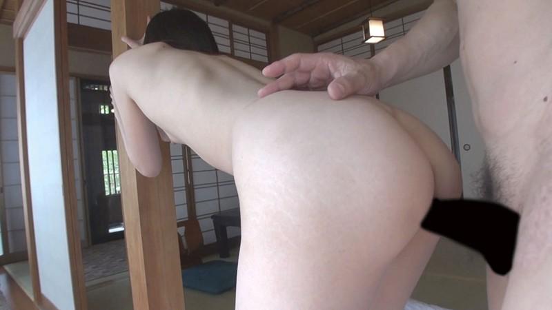 秘めごと紀行#006 - ヌルフリ無修正 fc2 xvideos pornhub xhammer