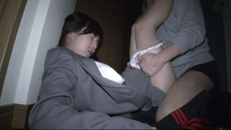 酔っ払って道で寝ていた女を自宅に持ち帰って性欲のはけ口に使った。愛蔵版【二】 キャプチャー画像 10枚目