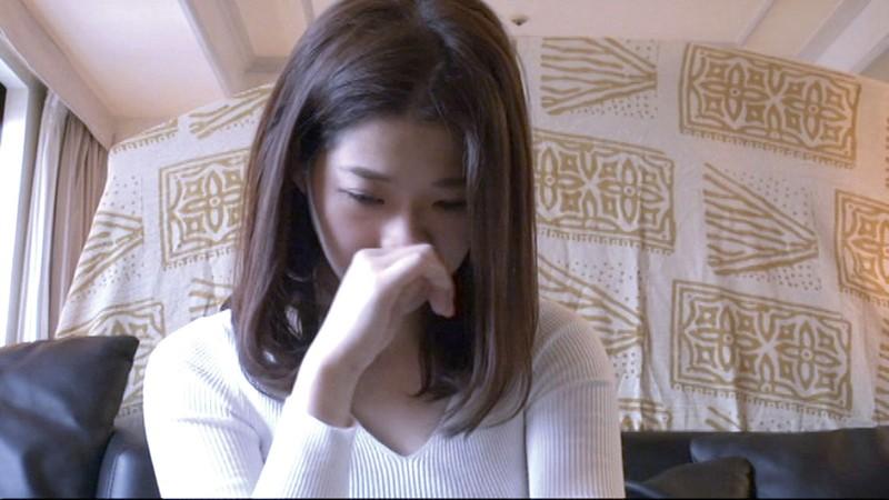 うちの妻・A由美(31)を寝取ってください 70 キャプチャー画像 1枚目
