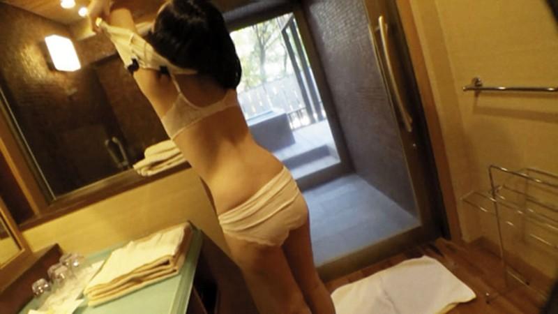 人妻不倫旅行#180サンプルF3