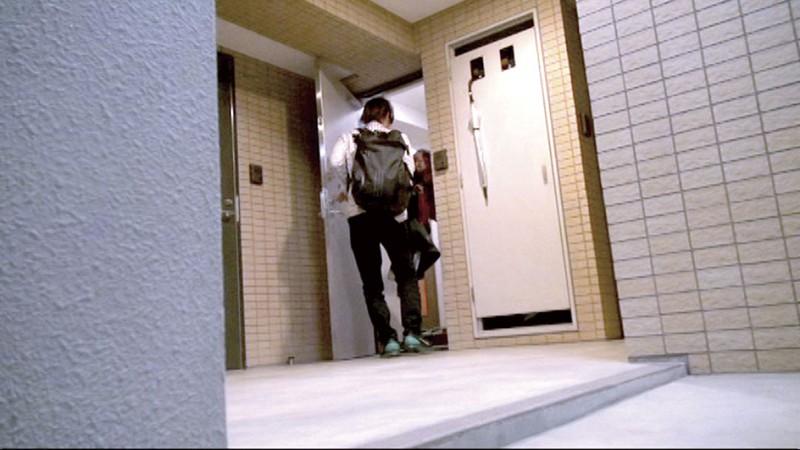【緊急指令】素人女性を口説いてSEXしてAV作品を作れ!「終電逃した女性を駅前でナンパしてみた」編05 キャプチャー画像 11枚目