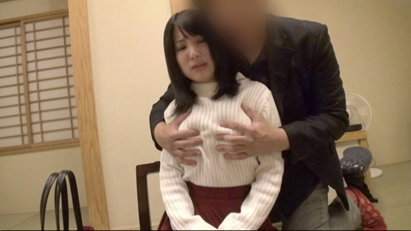 うちの妻・H恵(25)を寝取ってください71 キャプチャー画像 3枚目