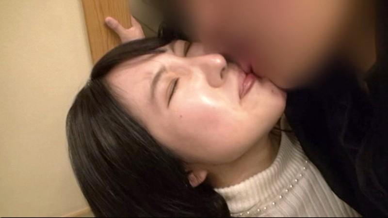 うちの妻・H恵(25)を寝取ってください71 キャプチャー画像 4枚目
