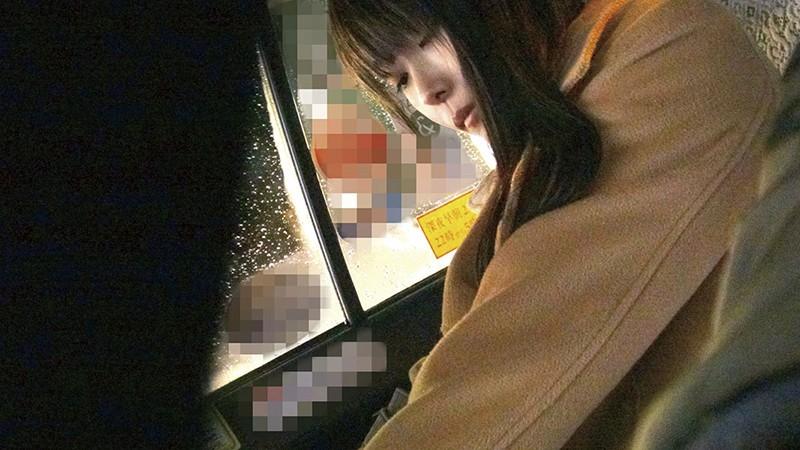 うちの妻・E理子(26)を寝取ってください72 キャプチャー画像 8枚目