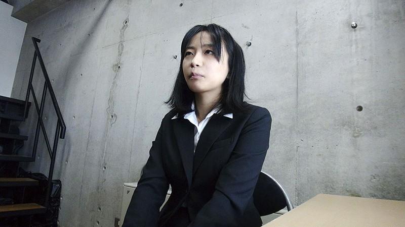 株式会社ゴーゴーズAVメーカー的業務日報vol.03 キャプチャー画像 14枚目