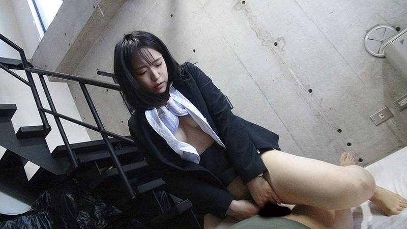 株式会社ゴーゴーズAVメーカー的業務日報vol.03 キャプチャー画像 20枚目