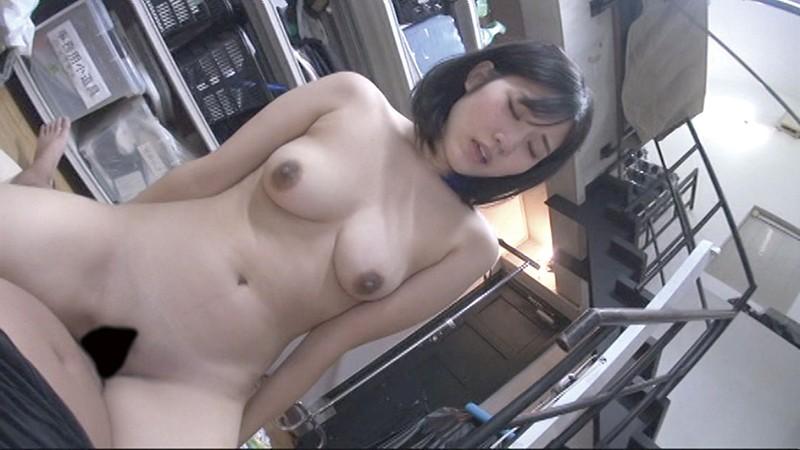 株式会社ゴーゴーズAVメーカー的業務日報vol.03 キャプチャー画像 5枚目