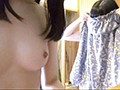 (140c02310)[C-2310] 女子旅002 ダウンロード 6